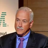 IBM Cloud Data Centre: Boost for Indian Tech