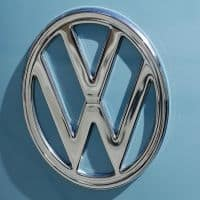 Govt issues notice to VW on emission levels in India