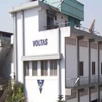 Buy Voltas, look for target of Rs 450: Amit Gupta