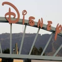Walt Disney to invest $200 mn in Vice Media