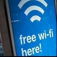 'Over 1.5 mn Indians enjoying high-speed wifi at 19 stations'