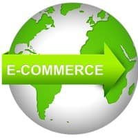 Hurdles for single-brand e-commerce firms under new FDI norms