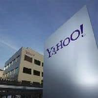 Yahoo may restructure media unit: Report