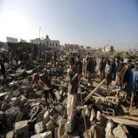 PM hails seamless operation to evacuate Indians from Yemen