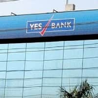 Higher foreign investment cap to boost global capital:Yes Bank