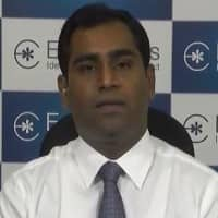 Money may shift from BFSI, auto to IT, pharma sector: Edelweiss