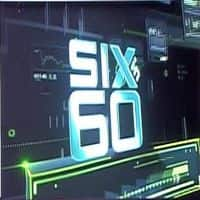 Six in Sixty: Stocks you should keep on your radar