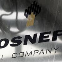 May expand investment in oil refining in India: Russia's Rosneft