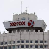 Xerox names Ashok Vemuri as CEO of post-split BPO business