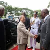 India's Eximbank to loan $176.3 mn to Ivory Coast: Ivoirian PM