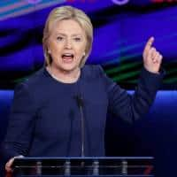 'Economikes': the gatekeepers of Clintons economic policy