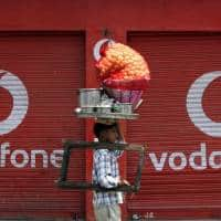 Vodafone plans to file for India IPO in August: Sources