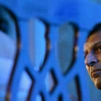 Potential successors to RBI chief Raghuram Rajan