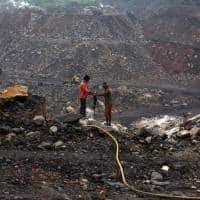 India's coal shift a double whammy for Indonesian exporters
