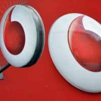 Vodafone reports better-than-expected 2.2% rise in Q1 revenue