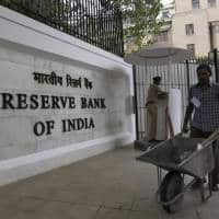 New RBI chief unlikely before Aug meeting, Kaushik Basu in frame