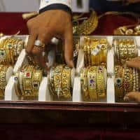 Indian gold demand to revive in H2 on surplus monsoon rains: WGC
