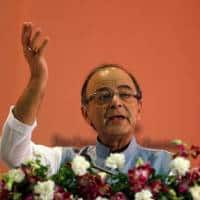 FM Arun Jaitley says more money needed to fund pay rises