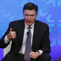 Two Fed rate hikes 'conceivable' in 2016, Sept in play: Lockhart