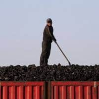After years of pain, coal turns hot in 2016