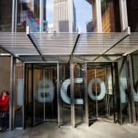 Incoming Viacom CEO plans investor campaign as shakeup looms