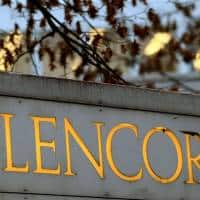 Glencore speeds up debt reduction with Aus copper mine deal