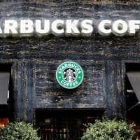 Starbucks, Amazon pay less tax than a sausage stand: Austria