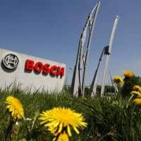 Bosch concealed VW use of 'defeat device' software: Lawyers