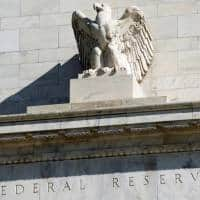 Fed's primal divide - Is economy overheating or stuck in a rut?