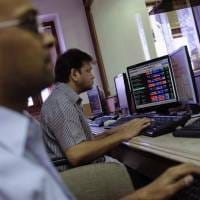 India stocks likely to scale new peaks over the coming year