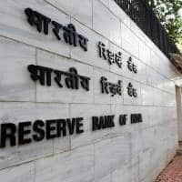 Expert views on RBI's monetary policy