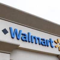 Wal-Mart rejects settlement with US over alleged bribery: Report