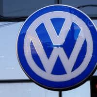 Volkswagen to pay $175 mn to US lawyers suing over emissions