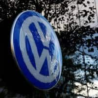 US judge signals likely approval of VW diesel buyback settlement