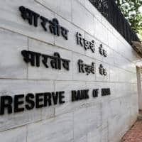 RBI widens options for rate futures
