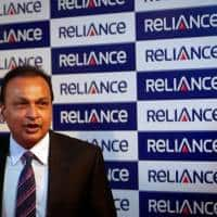 Reliance Group, Cisco Jasper partner for technology venture