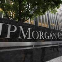 JPMorgan to settle US government probe of China hiring: Source