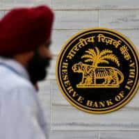 RBI doubles balance limit for digital wallets to help merchants