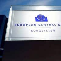 ECB likely to announce 6-mth extension of QE programme next week