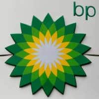 In mammoth task, BP sends almost 3 mn barrels of US oil to Asia