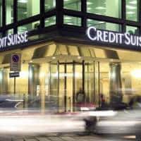 Credit Suisse agrees $5.3 bn US deal on mortgages