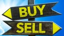 My TV : Buy Torrent Power, GAIL India; sell Apollo Tyres: Sandeep Wagle