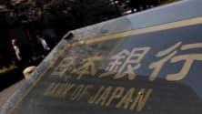 My TV : Japan unveils $265bn 'aeroplane money' stimulus; will it help?