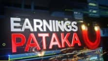 My TV : Earnings Pataka: Ingersoll Rand net profit up 119% YoY