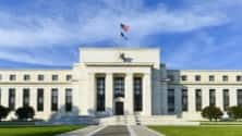 My TV : Fed rate hike unlikely to rattle EMs; like China, India: Experts