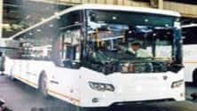My TV : See 20% topline growth in FY17; bus demand rising: JBM Auto