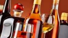 Plan to open facilities in Bihar and West Bengal: Globus Spirits