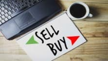 My TV : Buy ICICI Prudential; sell PFC, Indiabulls Housing: Gujral