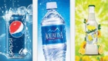 My TV : Don't require large capex going forward, says Varun Beverages