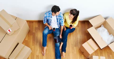 4 Advantages of Married Couples Jointly Owning Property